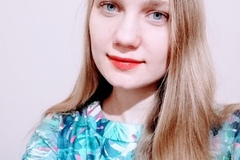 Offering with online payment: Russian individual lessons