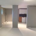 Vuokrataan: A tidy and cozy space in Itäkeskus