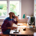 Speakers (Per Event Pricing): Work-From-Home Wellness Workshop