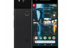 Selling with online payment: New Google Pixel Phones