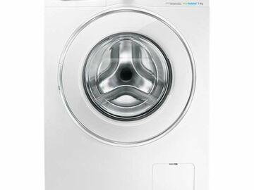 Besoin d'aide: Help! Machine a laver