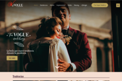 Servicio freelance: Creo tu Página Web Profesional Informativa con Wordpress