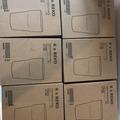 Ilmoitus: Ikea Reko -juomalasit 36kpl