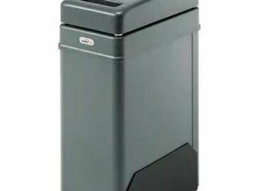 Biete Hilfe: Autarke Batterie Kühlbox für Medikamente