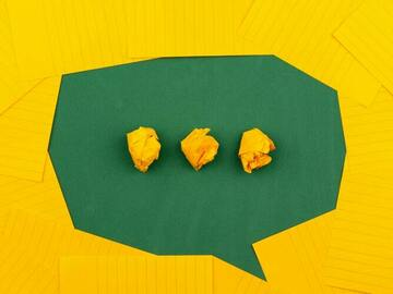 Coaching Session: Improve your Communication Skills