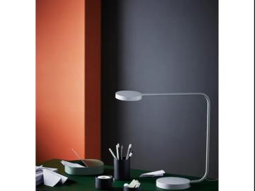 À vendre: Lampe de table à led - Ikéa YPPERLIG - HAY