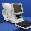 Selling with online payment: ZEISS Humphrey Matrix 800 Visual Field Analyzer