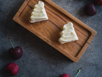 Price per day: Food Photography Full Day Package (8 Hours)