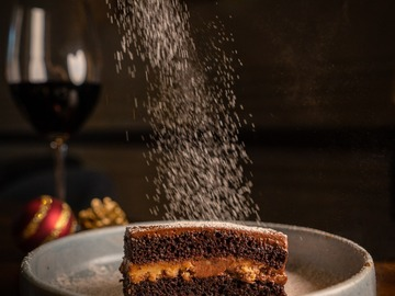 Price Per Hour: Food Photography Per Hour