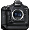 Vermieten: Canon EOS-1D X Mark II