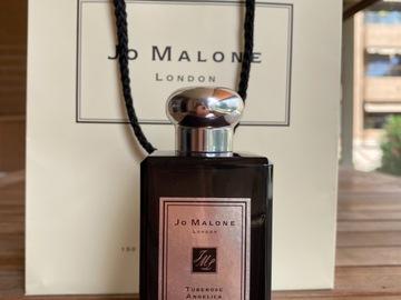 Venta: Jo Malone Tuberose Angelica