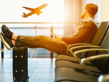 On request: Helping travel companies succeed