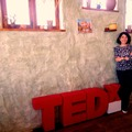 Coaching Session: Let a TEDx speaker coach you on public speaking