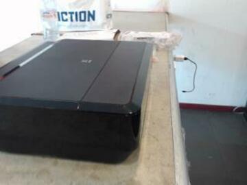 À donner: imprimante Jet d'encre CANON Pixma 7250
