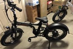 For Sale: Rad Mini 4