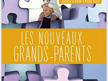 Vente: LES NOUVEAUX GRANDS PARENTS