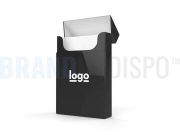 Equipment/Supply offering (w/ pricing): 5 Pack Preroll Joint Boxes with Custom Print (1000)