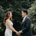 Fixed Price Packages: Actual Day Photography (8 Hours)