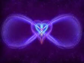 Selling: TWIN FLAME FORECAST
