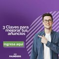 Blog: Claves para ser freelancer en Perú