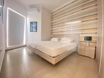 Rooms for rent: Nice flatmate wanted for a flat in Gzira