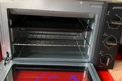 Selling: Mini Oven