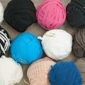 Workshop Angebot (Termine): Textil-Werkstatt für Kinder und Jugendliche