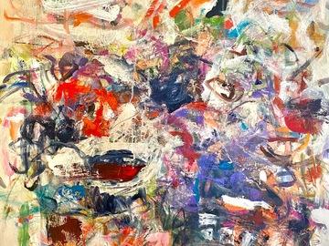 Sell Artworks: Lighthearted