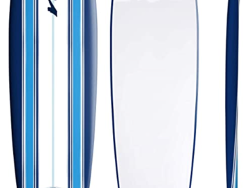 For Rent: Wavestorm 8ft Classic Surfboard