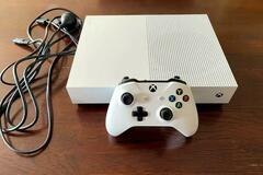 For Sale: Xbox One S All-Digital Edition; 1TB for Sale only $550