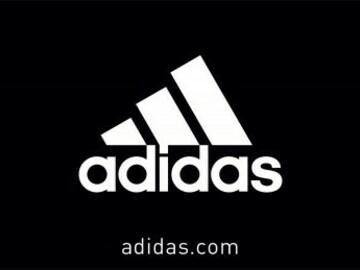 Vente: E-carte cadeau Adidas (15€)