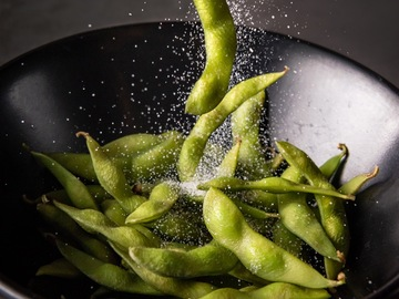 Price Per Hour: Food Photography (Per Hour)