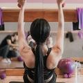 Workshops & Events (Per event pricing): Sculpt Yoga