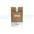 Equipment/Supply offering (w/ pricing): Biodegradable Packaging Bags (1000)