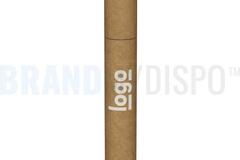 Equipment/Supply offering (w/ pricing): Biodegradable Preroll Tubes (1000)