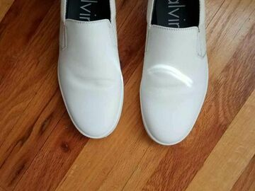 Sell: Calvin Klein loafers