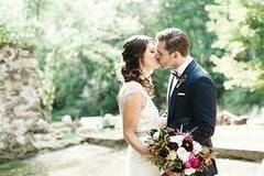 Selling with online payment: Hire Wedding Photographer In London
