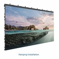 For Rent: Outdoor LED Screen Hire