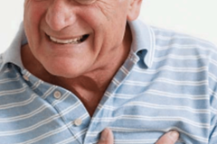 Freebies: What Are the Warning Signs of Heart Attack?