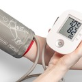 Freebies: What is High Blood Pressure?