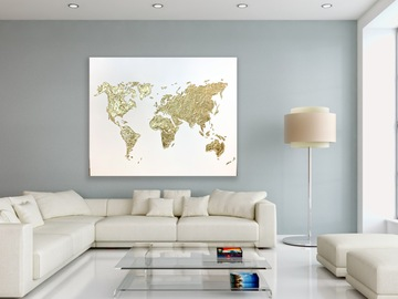 Selling : Travel the World with me III