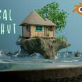 For Sale: Beach House