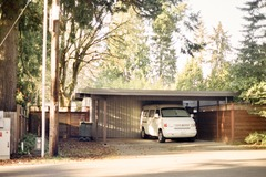 Renting out with online payment: Storage Lake Tahoe area