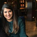 In-Person & Online: Umber Zaidi - Mental Health Counseling & Therapy
