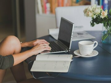 Blog: Top Freelancing Jobs to Procure in 2021