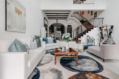 Price per day: Interior Photography Full Day (8 Hours)
