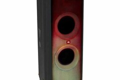 For Rent: JBL Partybox 1000