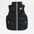 For Sale: NEW Nike down puffer vest