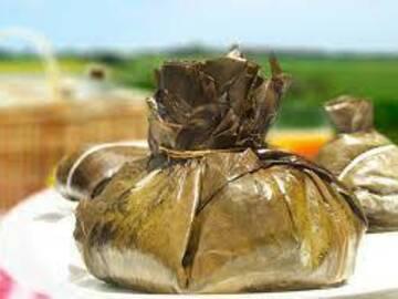 Venta: Venta de Tamales por encargo