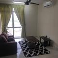 For rent: Masreca N19 Cyberjaya for rent